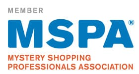 mystery shopping professionals association